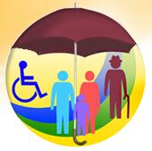 Урайский комплексный центр социального обслуживания населения